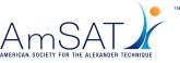 AmSAT logo print - fin